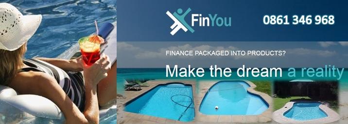 Pool Finance Afripools