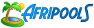 Afripools