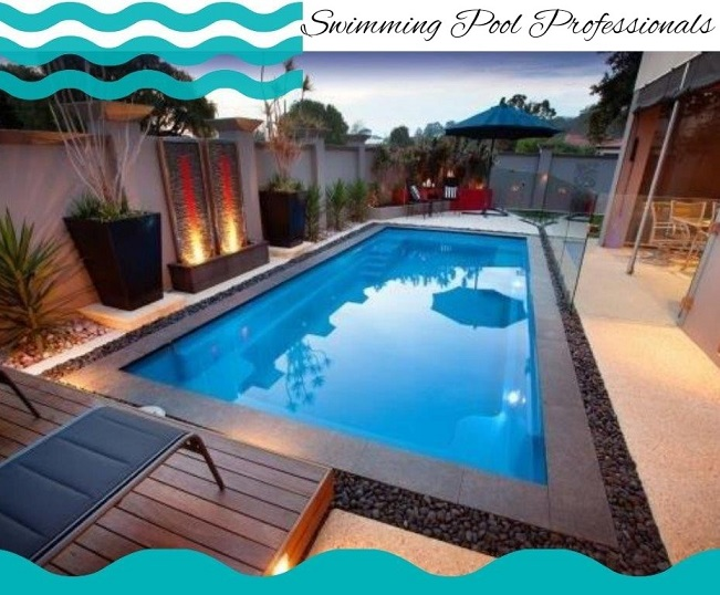 Afripools fiberglass pools in the western cape gauteng swimming pool maintenance pool nets Swimming pool maintenance pretoria