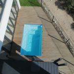 Zander (3.4m x 2m) Yzerfontein